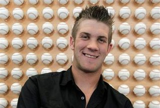 bryce_harper_wall_of_balls-thumb-320xauto-13134