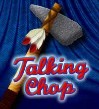 talkingchop