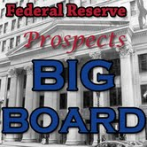 big_board_image