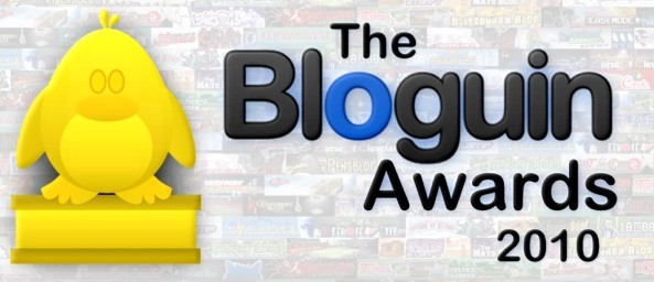 bloguin-awards-2010