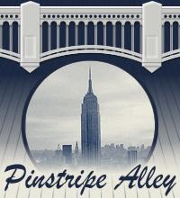 pinstripe_alley