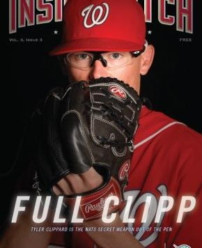 tyler_clippard_inside_pitch_cover