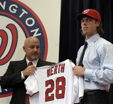 201948_nationals_baseball_werth