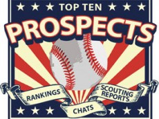 prospects-rankings-organization-top-10-prospects-2008
