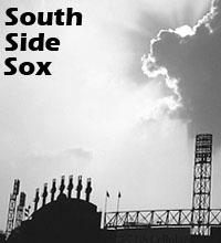 southsidesox