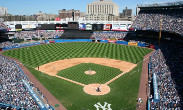 yankee-stadium-address