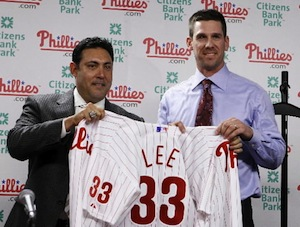 cliff-lee-phillies3