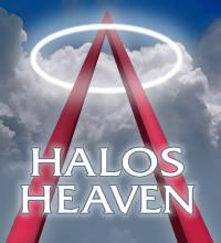 halos_heaven