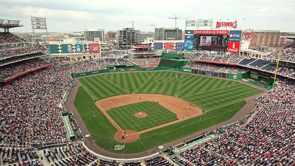 nationals-park2