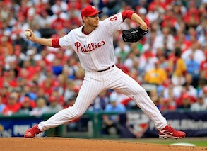 07phillies_337-395-blogspan