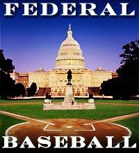 federalbaseball