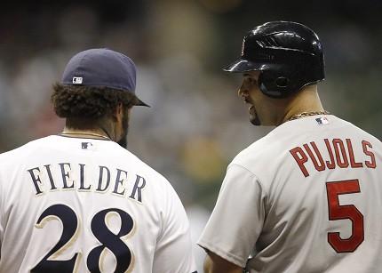 200315-fielder