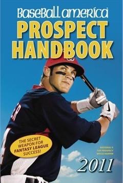 2011-baseball-america-prospect-handbook-bryce-harper-cover