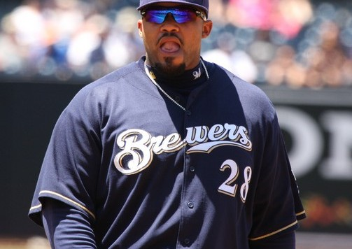 Prince-Fielder-Mariners-Question-Mark