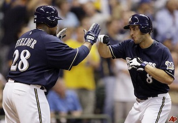 dance ryan-braun-prince-fielder-2009-7-27-22-10-28
