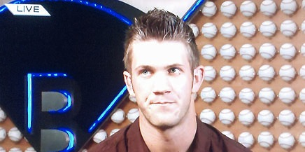 Bryce-Harper-Draft-Night