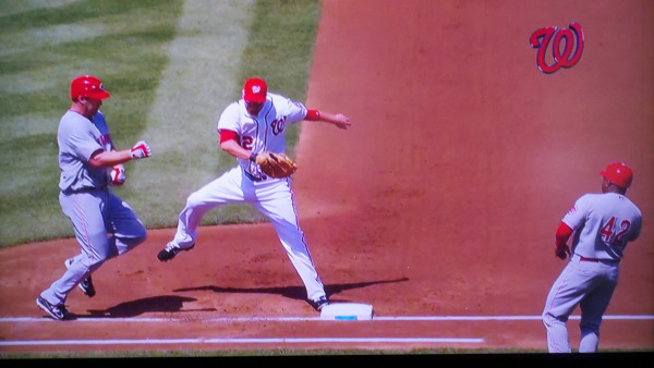 nationals-blown-call
