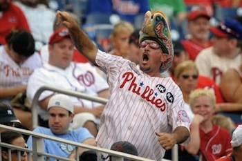 philliesfansin washington