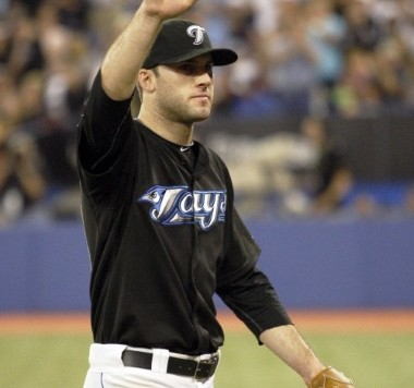 blue-jays-pitcher-brandon-morrow-waves-the-crowd-during-their-mlb-american-league-baseball-game-toronto