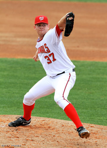 stephen-strasburg-washington-nationals