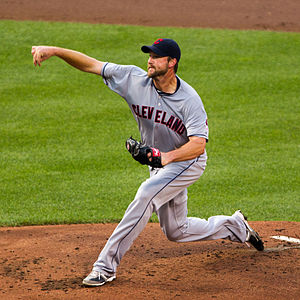 300px-Derek_Lowe_on_June_29_2012