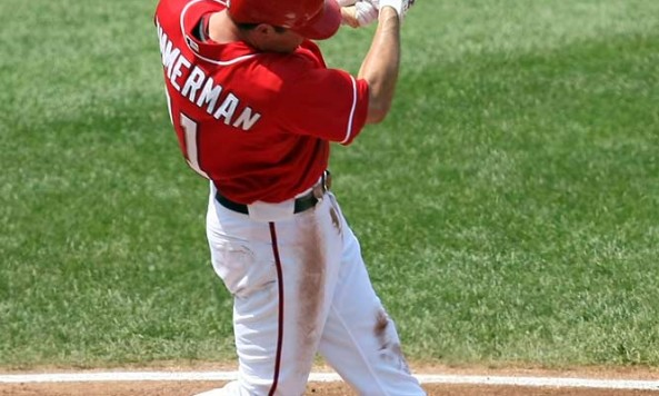 ryan-zimmerman