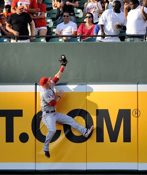 mike-trout-usp2