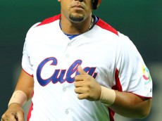 Jose+Abreu+Cuba+v+China+World+Baseball+Classic+W7s1s0h5TY7l
