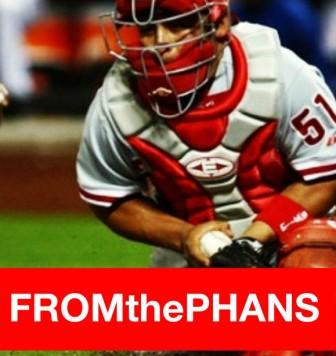 fromthephans2