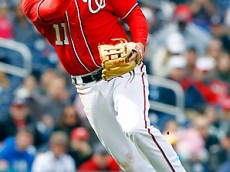 ryan-zimmerman-throw
