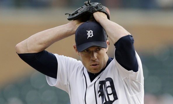 o-DOUG-FISTER-TIGERS-TAMPA-BAY-RAYS-facebook