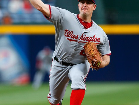 Jordan+Zimmermann+Washington+Nationals+v+Atlanta+ezq23DPdwLql