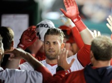 Bryce+Harper+Miami+Marlins+v+Washington+Nationals+IpHLe5o6WZ7l