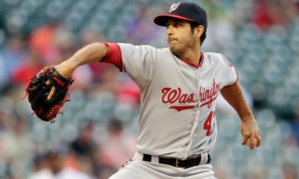 Gio+Gonzalez+Washington+Nationals+v+Houston+ORScO_Kjnfal