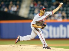 Gio+Gonzalez+Washington+Nationals+v+New+York+o5hwZo3Uj-bl