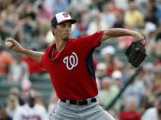 Nationals_Braves_Spring_Baseball-09fe7