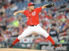 Stephen+Strasburg+Atlanta+Braves+v+Washington+4BYv3JhA4gUl