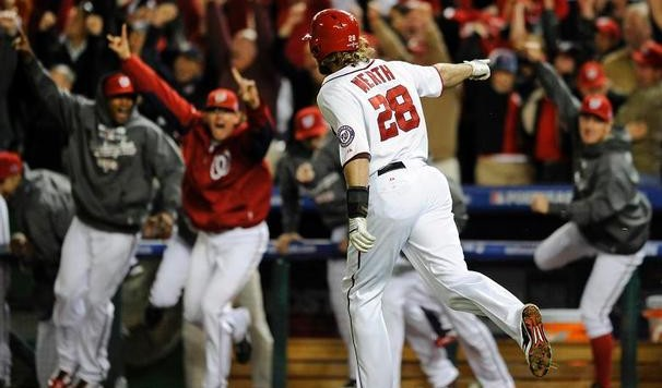 jayson-werth-walkoff-homerun-nationals-cardinals-ap_606
