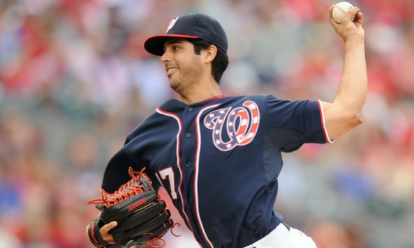 Gio+Gonzalez+New+York+Mets+v+Washington+Nationals+ii0BlAl0TNhl