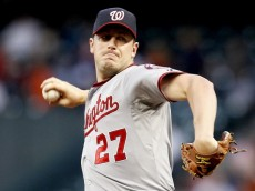 Jordan+Zimmermann+Washington+Nationals+v+Houston+t7tOrKz3MCtl