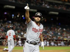 Kevin+Frandsen+Washington+Nationals+v+Arizona+AxdJncLsqxMl