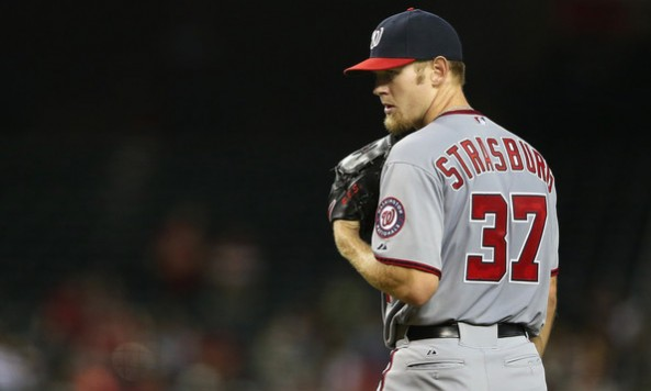 Stephen+Strasburg+Washington+Nationals+v+Arizona+A6zEszxir7Vl