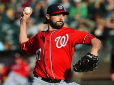 Tanner+Roark+Washington+Nationals+v+Oakland+mZNPozKI1rUl
