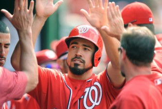Anthony+Rendon+Atlanta+Braves+v+Washington+B_YimEw1Pxyl