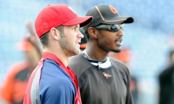 Bryce+Harper+Baltimore+Orioles+v+Washington+4zZ3eavUSb1l