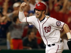 Bryce+Harper+Arizona+Diamondbacks+v+Washington+zx99Psd0aNil