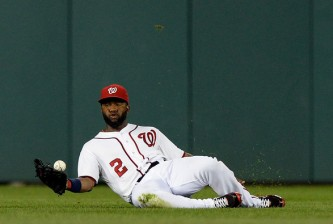 Denard+Span+Atlanta+Braves+v+Washington+Nationals+WNUtK-qgrLpl