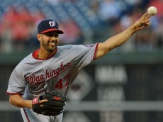 Gio+Gonzalez+Washington+Nationals+v+Philadelphia+sDz9KFVMXMbl