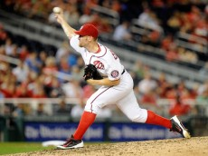 Stephen+Strasburg+Arizona+Diamondbacks+v+Washington+C3CIzQ0YSWil