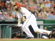Jayson+Werth+Miami+Marlins+v+Washington+Nationals+sTeqWWzhgo7l